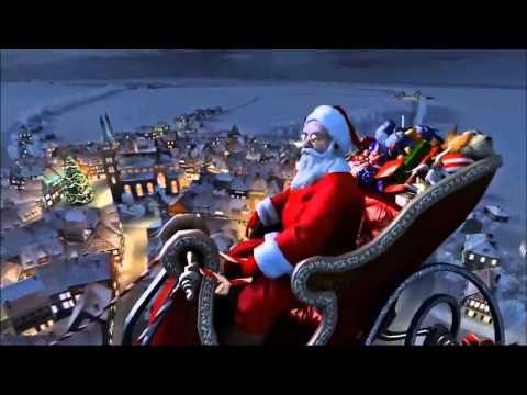 Boney M. - Jingle Bells