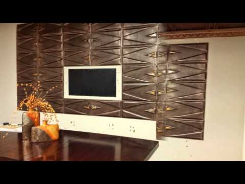 Leather Wall Panels At Best Price In India