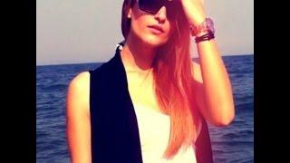 Summer Series N°1 - Beach Outfit