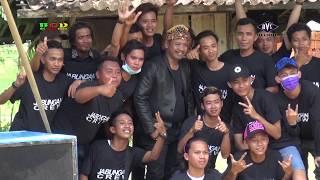 "Indah Pada Waktunya - Cita Gautama   BCD Live ""PRJ Community"" Jabungan Banyumanik"