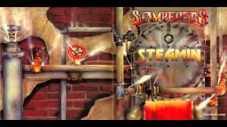 The Stampeders - Summer In The City