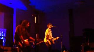 Drive-By Truckers - Ghost to Most 10/07/10