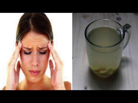 Medicamente nesteroidiene pentru tratamentul bolilor articulare