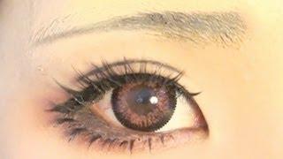 Cosplay Eyeshadow 免费在线视频最佳电影电视节目 Viveos Net