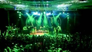 """Lollipop (Candyman)"" - Aqua Greatest Hits Tour - Live Brisbane 2014"