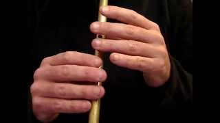 The First Noel - 10 Christmas Carols for Tin Whistle - Tradschool