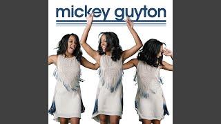 Mickey Guyton Pretty Little Mustang