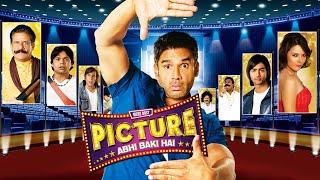 Official Theatrical Trailer - Mere Dost Picture Abhi Baki Hai