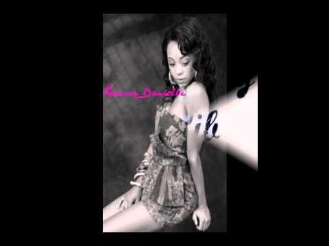 Bad Guy- Yung Lib feat. Karissa Danielle