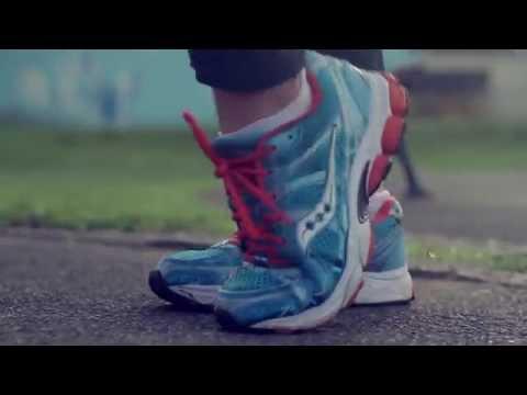 Vídeo - Creme Protetor Zero Atrito 60g - Safe Runners