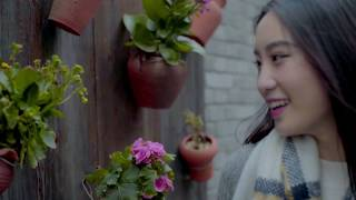 Video : China : Awesome SiChuan 四川 province