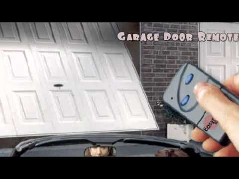 Call Now | Garage Door Repair Buford, GA
