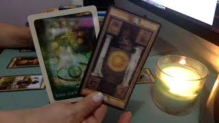"""SCORPIO ♣️  """"JUPITER SHOWERS YOU WISH GIFTS"""" NOVEMBER 1~15TH 2018 DIVINE MESSAGES"""