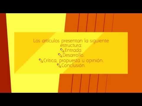 La secuencia de primeros auxilios para crisis hipertensiva