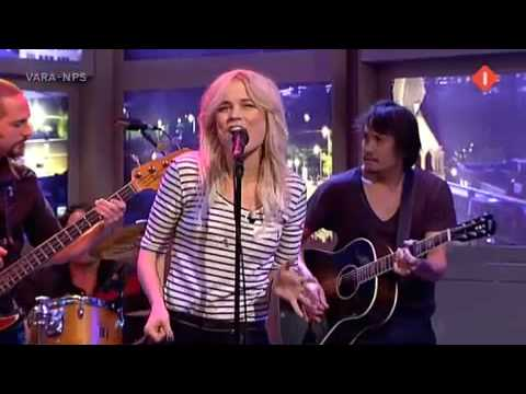 so incredible - ilse de lange (live)