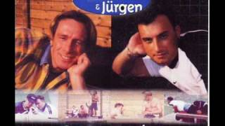 Zlatko,Jürgen,Andrea,Sabrina,John - Großer Bruder (Hausmix)