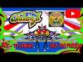 Galaga Arcade 1cc Nomiss 17 Stages jordani quot game No