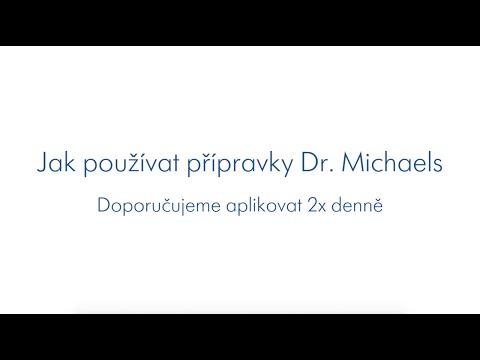 Prostaty sbírka masáž videa