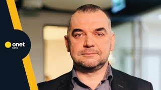 Dariusz Ćwiklak: Za chwilę rozwalimy system emerytalny