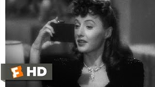 The Lady Eve (1/10) Movie CLIP - She Knows His Type (1941) HD