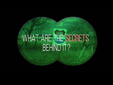 GLOBALink | Secrets behind Fort Detrick: 250,000 yen for the files of Unit 731