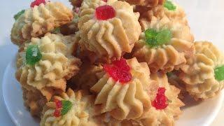 حلوى دواز اتاي اقتصادية سهلة  ولذيذة/حلويات العيد/                         petit gâteau sec