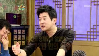 The Guru Show, Park Sang-min, #01, 박상민, 20110323