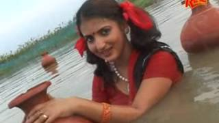 Amar Kankher Kolshi Romantic Bengali Songs 2017 Bangla Songs 2017