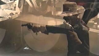 Millennium 19th Century - The Machine