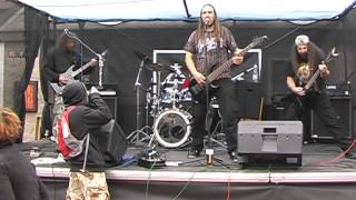 Video Amok   Onion fest 2014