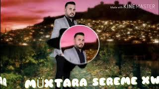 Muhtarlar Için Secim şarkısı 2019 HOZAN MUSA YENI  05465945539