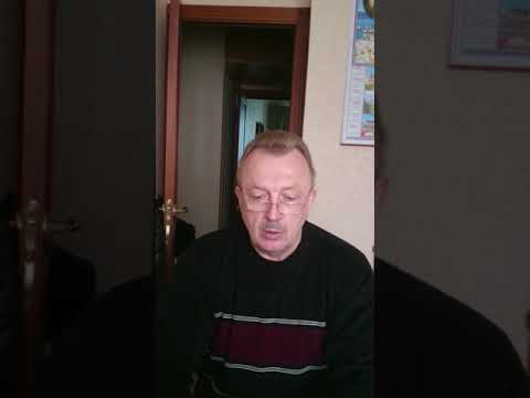 Досрочная пенсия по Списку №2. Электросварщик,  Маляр.ПФР №3