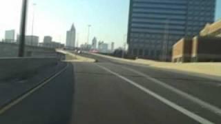 GTRI Conference Center Atlanta GA Driving Directions