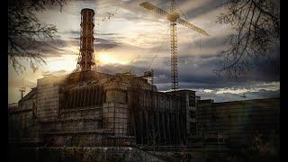 Video SALIERI - Černobyl (2020)