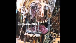 Raise the dead - Bathory cover