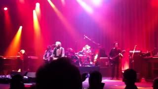 Tom Petty 5/25/13