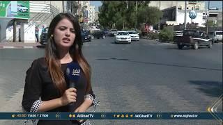 مخاوف في غزة من توقف خدمات الأونروا