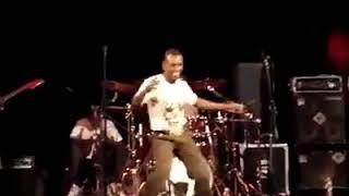 Aleck Macheso live(franco slomo dhaka) dancing
