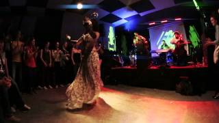 Video IAN - FINAL SHOW 2014 AFTERMOVIE