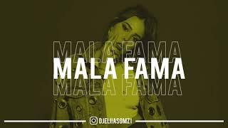 Mala Fama Remix ✘ Danna Paola ✘ Greeicy ⚡ Dj Eliias Gmz