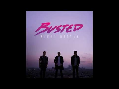 Busted - I Will Break Your Heart