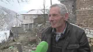 """""""Shqipëria Tjetër"""", Historia E Një Fshati Të Humbur - Top Channel Albania - News - Lajme"""