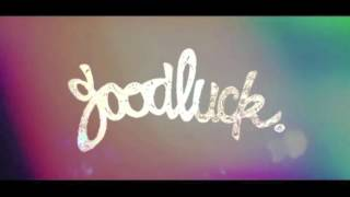 Basement Jaxx - Good Luck (Wonky House Remix)