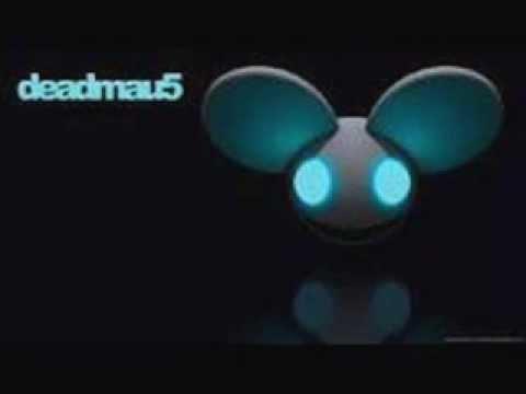 Deadmau5- 16th Hour (Original)