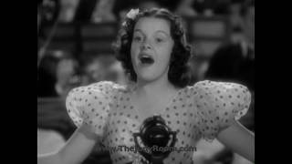 Judy Garland - The Balboa - Alternate Take