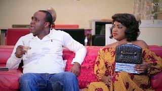 Omo Odo (House Help) Latest Yoruba Movie 2019 Comic Drama Starring Eniola Badmus   Femi Adebayo
