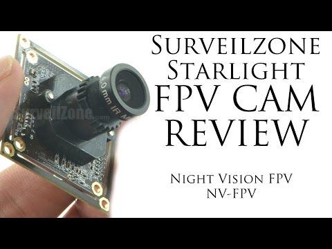 surveilzone-starlight-camera-review-part-1-nvfpv