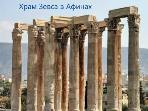 Рощинский храм отец симеон