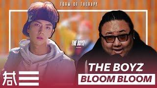 The Kulture Study: The Boyz