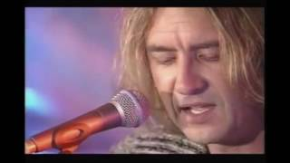 Def Leppard -Two Steps Behind (Acoustic Live)